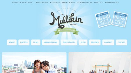 The Mullikin Studio