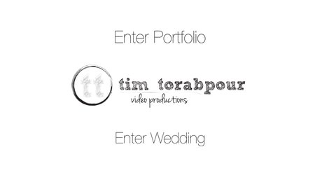 Tim Torabpour Video Productions