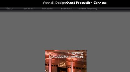 Fennelli Design Group
