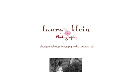 Laura Klein Photography