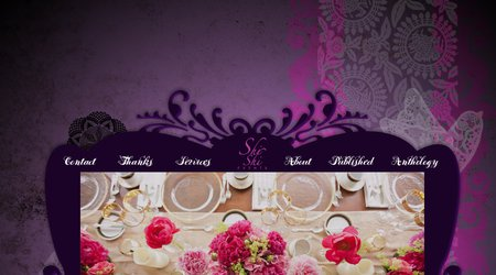 Shi Shi Events Wedding Planning & Design