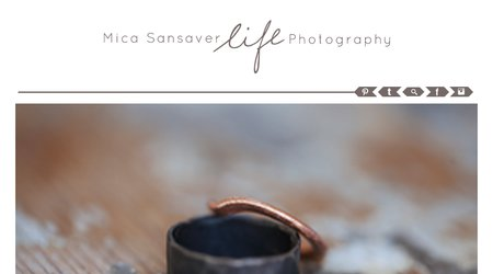 Mica Sansaver Photography