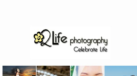 2Life Photography
