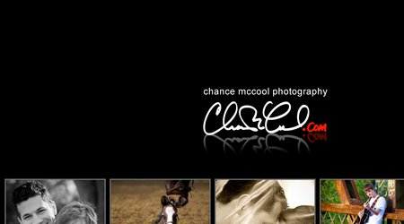 Chance McCool Photography