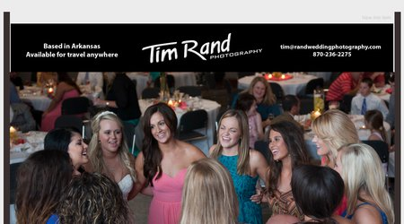 Tim Rand Photography