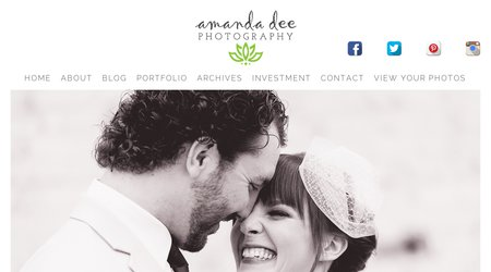 Amanda Dee Photography