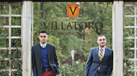 Villatoro Productions