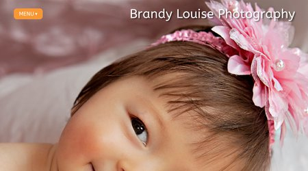 Brandy Louise Photography