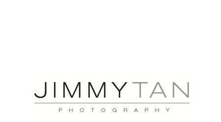 Jimmy Tan Photography