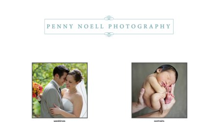 Penny Noell Photography
