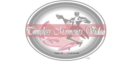 Timeless Moments Video