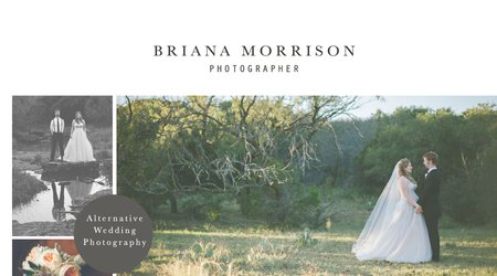 Briana Morrison Photography