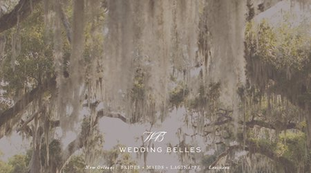 Wedding Belles & The Stationer