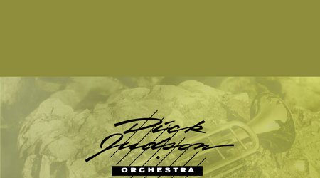 Dick Judson Orchestra