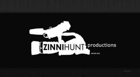 ZinniHunt Productions