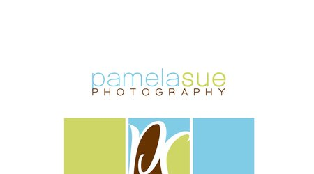 Pamela Sue Photography