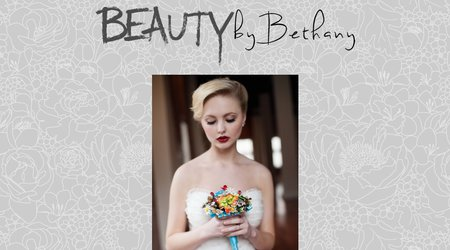 Beauty by Bethany Studio