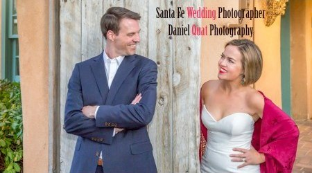 Daniel Quat Photography LLC.