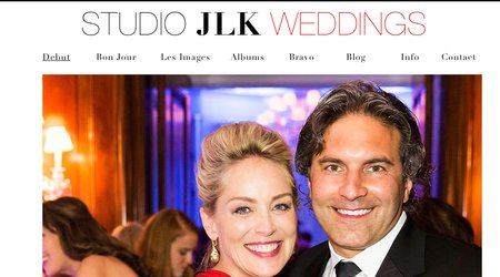 Studio JLK Weddings