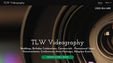 TLW Videography