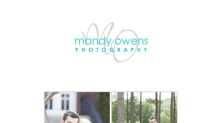 Mandy Owens Photography