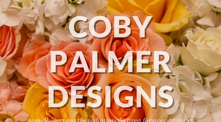 Coby Palmer Designs
