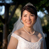 Barak Yedidia Photography - San Carlos CA Wedding Photographer Photo 2