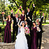Photo by Robert ltd. - Arlington Heights IL Wedding Photographer Photo 5