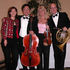 Columbine Entertainment - Littleton CO Wedding Ceremony Musician Photo 6