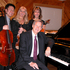Columbine Entertainment - Littleton CO Wedding Ceremony Musician Photo 5