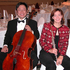 Columbine Entertainment - Littleton CO Wedding Ceremony Musician Photo 16