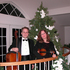Columbine Entertainment - Littleton CO Wedding Ceremony Musician Photo 12