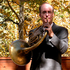Columbine Entertainment - Littleton CO Wedding Ceremony Musician Photo 11