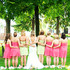 Murphy Beadling Wedding Photography - Zanesville OH Wedding Photographer Photo 7