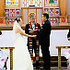 Marriage Makers - Albuquerque NM Wedding Officiant / Clergy Photo 1