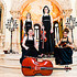 European Ensemble String Quartet - Dallas TX Wedding Ceremony Musician Photo 13
