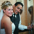 Portraits by David - West Springfield MA Wedding Photographer Photo 3
