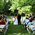 A Day to Remember Weddings & Travel - Evansville IN Wedding Officiant / Clergy Photo 1