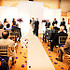 Wedding Ceremonies YOUR Way -Officiant/Minister/MC - Portland OR Wedding  Photo 2