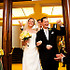 United Marriage Services, LLC - Columbus OH Wedding Officiant / Clergy Photo 2