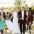 United Marriage Services, LLC - Columbus OH Wedding Officiant / Clergy Photo 18