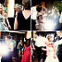 All The Right Grooves DJ Service - Charlotte NC Wedding Disc Jockey Photo 3