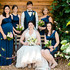 Natchez Hills Vineyard - Hampshire TN Wedding  Photo 4