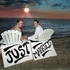 A CT Justice of the Peace & Minister - Mystic CT Wedding Officiant / Clergy Photo 23