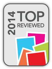 WedFolio Top Reviewed 2014