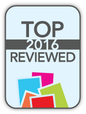 Wedfolio Top Reviewed 2016
