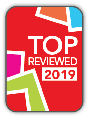 WedFolio Top Reviewed 2019