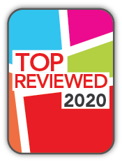 WedFolio Top Reviewed 2020