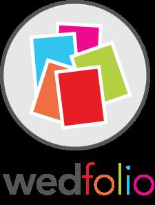 wedfolio